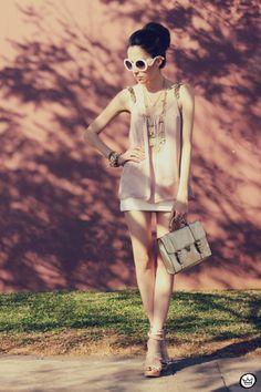 FashionCoolture 26.09 (8)