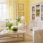 10 Beautiful Attic Design Ideas - DIY Craft and Home Ideas | DIY Craft and Home Ideas