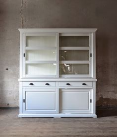 NOWE WZORY Sunken Living Room, China Cabinet, Dining Room, Storage, Furniture, Home Decor, Purse Storage, Decoration Home, Chinese Cabinet