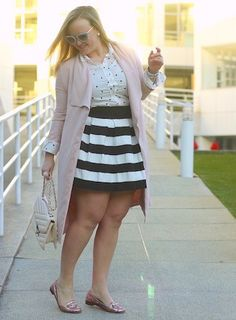 Cupcakes and Cashmere Trench Coat Fashion Essential Spring Outfit Trench Coat Style, Fashion Essentials, Cashmere, Cupcakes, Fashion Outfits, My Style, Spring, Cashmere Wool, Cupcake Cakes
