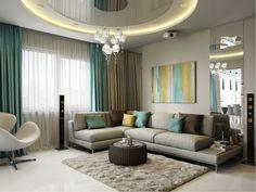 Home Decor Bedroom, Living Room Workspace, Living Room Decor Apartment, Bedroom Interior, Interior, Small Living Rooms, Apartment Living Room, Living Room Decor Gray, Living Room Setup