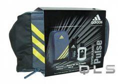 Adidas csomag a férfiaknak a menőzéshez! :-D