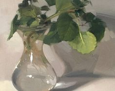 Art painting still life by Sarah Sedwick Painting Still Life, Still Life Art, Paintings I Love, Oil Paintings, Portrait Paintings, Indian Paintings, Original Paintings, Oil Painting For Beginners, Painting Lessons