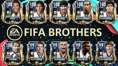 Fifa Card, Football Tricks, European Soccer, Fifa 20, Mobile News, Ea Sports, Zinedine Zidane, Uefa Champions League, Chelsea Fc