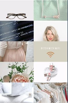 → endless list of favorite characters (+aesthetics): felicity smoak. Felicity Smoke, Arrow Felicity, Oliver And Felicity, Flash Wallpaper, Univers Dc, Arrow Tv, Emily Bett Rickards, Supergirl And Flash, Aesthetic Women