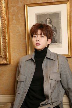 Infinite #Sungyeol K Pop Boy Band, Pop Bands, Hi School Love On, Lee Sungyeol, Kim Sung Kyu, Nam Woo Hyun, Kim Myung Soo, Myungsoo, Dance Choreography
