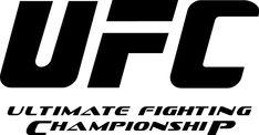 Google Image Result for http://mmavalor.com/wp-content/uploads/2011/02/UFC_logo.png