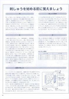 """Photo from album """"Flower Arrangement"""" on Yandex. Chinese Book, Views Album, Embroidery Patterns, Flower Arrangements, Bullet Journal, Yandex Disk, Zoom Zoom, Ph, Bird"""