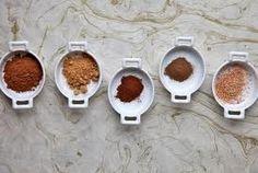 Dit recept voor een pompoenkruidenmix komt van het blog Aan Jeanne's Keukentafel. Deze kruidenmix kun je bijvoorbeeld gebruiken in een pompoentaart, zodat je een lekker herfstige smaak krijgt. Ingrediënten 2,5 theelepel gemalen kaneel 1 theelepel gemberpoeder 1/4 theelepel gemalen nootmuskaat 1/2 theelepel all spice 1/2 theelepel gemalen kruidnagel In een …