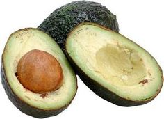 Good info on growing avacados in containers... here goes!