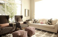 56 Best Living Rooms Images Home Interior Home Decor