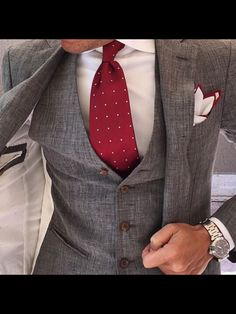 This Pin was discovered by Gentleman Joe Men's Fashion Accessories & Grooming. Discover (and save!) your own Pins on Pinterest.