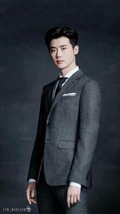 ❤❤ 이종석 Lee Jong Suk || one beautiful face ♡♡ Lee Jong Suk Cute, Lee Jung Suk, Handsome Korean Actors, Handsome Boys, Korean Men, Asian Men, Julie Lee, Lee Jong Suk Wallpaper, Lee Young
