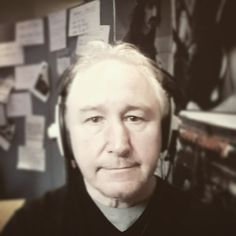 John Ellis on the radio! - John Ellis hosts a weekly radio show playing interesting music from our fractious planet. Every Saturday at Guitar, Music, Muziek, Music Activities, Guitars, Musik