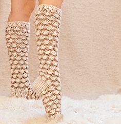 Ravelry: Honeycomb Socks pattern by Mon Petit Violon $4.99