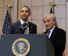 President Obama's Atrocities Prevention Board