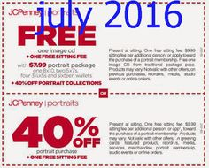 Macy's Coupons Ends of Coupon Promo Codes JUNE 2020 ! Looking for Macy's coupon and promotional code? Goodshop's coupon specialists re. Mcdonalds Coupons, Grocery Coupons, Love Coupons, Print Coupons, Free Printable Coupons, Free Printables, Dollar General Couponing, Jcpenney Portraits, Jcpenney Coupons
