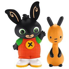 Buy Fisher-Price Bing Bunny Bing & Flop Figures from our Activity Toys range at John Lewis & Partners. Bing Cake, Bing Bunny, Birthday Cake Pictures, Birthday Cakes, Elmo Party, Activity Toys, Sugar Craft, Cartoon Tv, Cakes For Boys