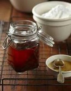 INLE VRUGTE Canning, Fruit, Crochet, Food, Essen, Ganchillo, Meals, Home Canning, Crocheting