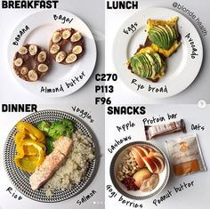 nutrition healthy eating Weight Loss By Dieting Healthy Meal Prep, Healthy Dinner Recipes, Healthy Snacks, Cooking Recipes, Healthy Weight, Keto Snacks, Beef Recipes, Easy Recipes, Chicken Recipes