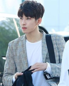 170796 #wonwoo #seventeen #oppa #jeonwonwoo