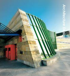 Neue Staatsgalerie / James Stirling