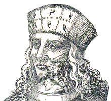 Bořivoj I.byl zakladatelem vládnoucí dynastie Přemyslovců. Křestem, který vykonal Metoděj byl Bořivoj přijat do rodiny kŕesťanských vladařů. Ludmilu si vzal za manželku 874 Czech Republic, Hand Fan, Literature, Stuttgart, Bohemia