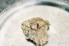 rings from Chuchito Beach Mexico Elopement http://www.trendybride.net/chuchito-beach-mexico-elopement/
