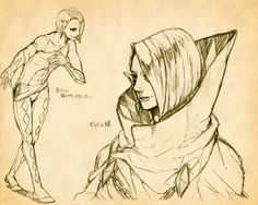 why do i love Ghirahim so much?!!? oh wait, i already know why. Hes just so FABULOUS!!!! ← this