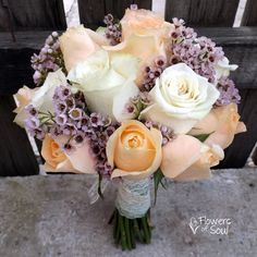 Flowers of Soul: Buchete de mireasa, nasa si cununie civila Nasa, Table Decorations, Weddings, Home Decor, Decoration Home, Room Decor, Mariage, Wedding, Marriage