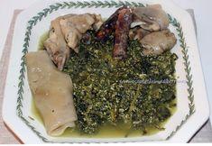 Minestra Maritata di Pasqua | I SAPORI DEL MEDITERRANEO Terracotta, Steak, Ethnic Recipes, Food, Proposal, Essen, Steaks, Meals, Yemek