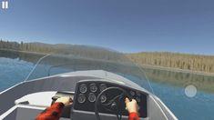 Ultimate Fishing Simulator là một trò chơi điện tử thực tế ảo giả lập câu cá thú vị được phát hành bởi Playway, nhà sản xuất trò chơi giả lập hàng đầu. Nếu bạn đam mê câu cá nhưng không có thời gian trải nghiệm thực tế hoặc chờ cá cắn câu quá lâu thì […] Bài viết Hack Ultimate Fishing Simulator (MOD Tiền vô hạn) 2.34 đã xuất hiện đầu tiên vào ngày Mới Nhất - Trang download game Mod, Cheats, Hack, GiftCode miễn phí.