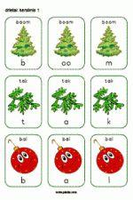 Gezelschapsspellen, materialen , werkbladen, etc Kids Christmas, Advent, Crafts For Kids, December, Gift Wrapping, Letters, Winter, Holiday Decor, Gifts