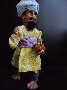 Народный костюм и современная одежда, текстиль, вышивка, детская одежда