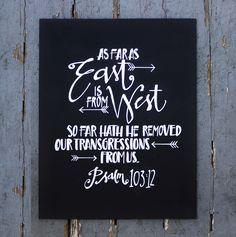 Decorations: Chalkboard Art. Custom order from my friend Cassie's Red Arrow Lettering Company