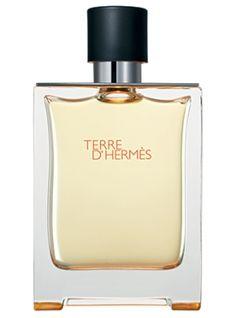 4dc8959cf Terre d Hermes Hermes cologne - a fragrance for men 2006 orange