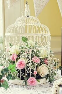 Adorable Keep Calm and DIY!: 75 of the Best Shabby Chic Home Decoration Ideas  The post  Keep Calm and DIY!: 75 of the Best Shabby Chic Home Decoration Ideas…  appeared first on  Aramis Decor .