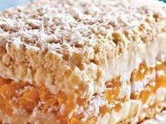 Torta Amor Recolhido