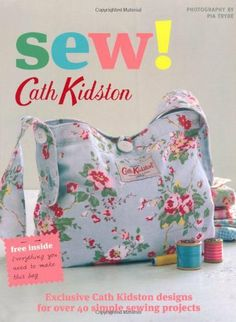 Sew! Cath Kidston, http://www.amazon.co.jp/dp/1844007561/ref=cm_sw_r_pi_dp_NBxTqb1NYVKD1