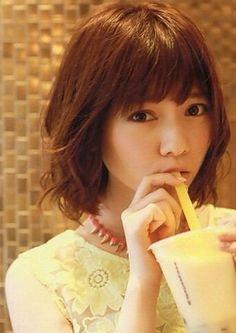 ぱるる推し♪【AKB48】 - コミュニティ - Google+