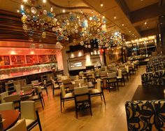 Jewel Restaurant & Lounge in Melville, NY