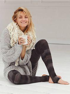 new style 477d0 1a49f Free People Lose It Legging,  168.00 Linge De Lit, Accessoires, Mode,  Vêtements