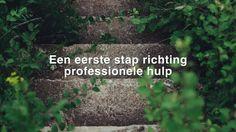 Core Energetica, lichaamsgerichte psychotherapie, Utrecht Soms heeft een dierbare meer nodig dan een arm om de schouders. Voelt je partner, je zoon, je zus of een vriend zich depressief, eenzaam of wanhopig? Heeft een dierbare van jou een moeilijke tijd? Denk je dat ze professionele hulp kan gebruiken? Geef hem of haar dan deze reddingsboei voor een eerste sessie bij praktijk Bellein. Een eerste stap terug naar hun eigen levenspad, terug naar levenskracht, levensenergie en plezier. Lees meer…