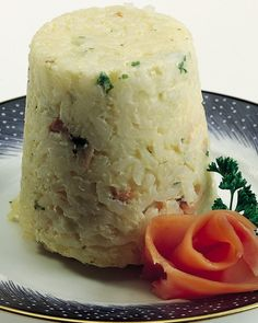 Cupoletta saporita Dairy, Cheese, Food, Essen, Meals, Yemek, Eten