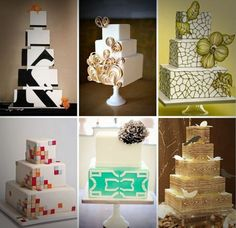 modern wedding cake ideas ultra modern wedding cake ideas white pertaining to modern wedding cake designs