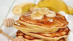 Tohto dezertu sa nemusíte vzdať ani pri diéte: Stačia len 3 suroviny a maškrta je na svete | Casprezeny.sk