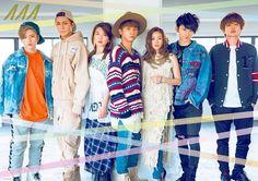 Listen to every Nissy track @ Iomoio Aaa Japan, Jung Jaewon, Btob, Celebrities, Track, Beautiful People, Runway, Celebs, Trucks