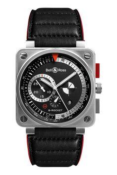 BR01-94 B-Rocket #luxurywatches