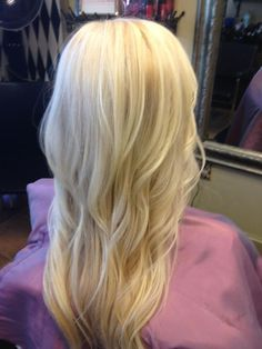 Itching to go platinum again...ugh there's so much upkeep! Decisions..