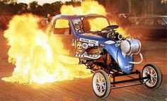 The best vintage cars hot rods and kustoms Kustomblr Kustom Kulture Hot Rod Vintage Car Classic Car Antique Car Kustom HotRod Custom Car Nhra Drag Racing, Auto Racing, Light Em Up, Old Race Cars, Vintage Race Car, Thing 1, Drag Cars, Car Humor, Custom Cars